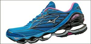 Chaussures De Course Running Mizuno Wave Prophecy V6  J1GD170003