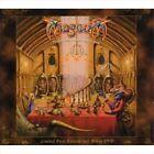Princess Alice & the Broken Arrow by Magnum (CD, Apr-2007, SPV)