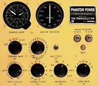 Phantom Power by The Tragically Hip (CD, Aug-2006, Universal Distribution)