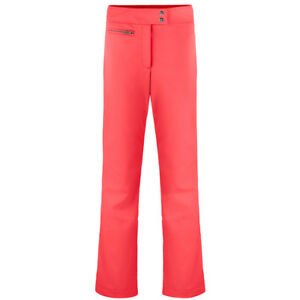Fuseau Ski Femme Poivre Blanc Pantalon 1Hq050