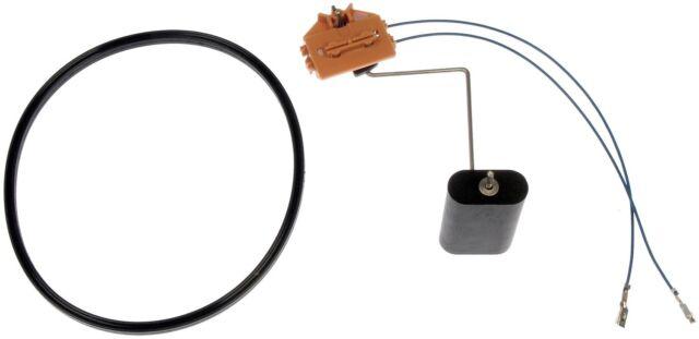 Fuel Level Sensor Dorman 911-050