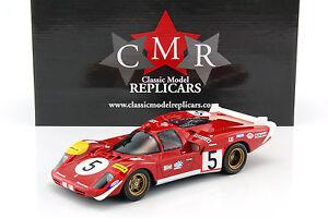 Ferrari-512S-5-24h-LeMans-1970-Ickx-Schetty-1-18-CMR