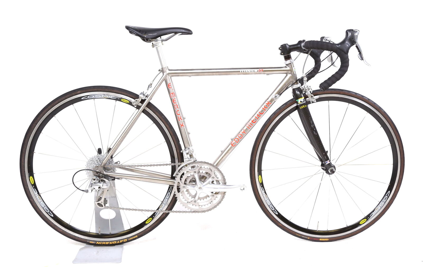 Lapierre Pulsium Ultimate Carbon Bike Road 700c Closeout 46cm X Small For Sale Online Ebay