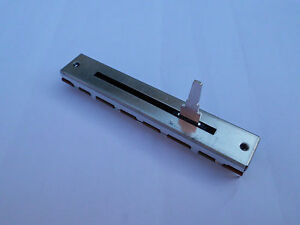 Replacement-Crossfader-X-fader-for-PIONEER-DJM-200-300-400-500-600-800-900-3000