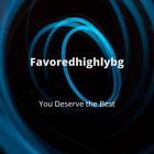 highlyfavoredbg