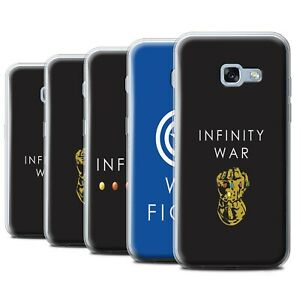 Gel-TPU-Case-for-Samsung-Galaxy-A3-2017-Infinity-War-Inspired