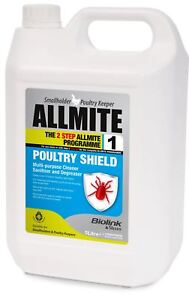 Poultry-Shield-Concentrate-5-Litre-Chicken-Coop-Cleaner-Red-Mite
