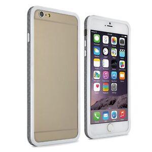 PROPORTA-Boitier-Pare-chocs-pour-iPhone-6-Plus-Systeme-de-protection-par-tout
