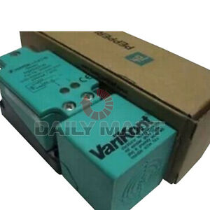 New Pepperl+Fuchs NBN40-U1-A2-T Inductive Proximity Sensor IN BOX  #n4650