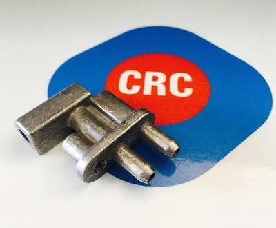 Ehrlich Venturi-d:3.7 Ersatzteile Kessel Original Ariston Code Crc61010337 Installation & Sanitär