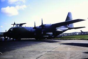 2-37-2-Lockheed-C-130-Hercules-Royal-Air-Force-Kodachrome-slide