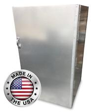 36x36x60 Powder Coating Oven Cerakote Oven Digital Temp Control Made In Usa