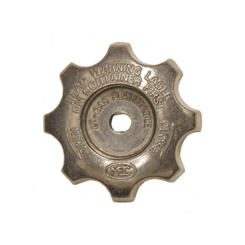 Marshall Excelsior Replacement Handwheel ME662 665 3329 3250 2034 1447 1449