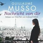 Nachricht von dir von Guillaume Musso (2013)