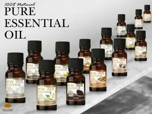Nuengelite-Natural-Essential-Oil-100-from-Thailand-5-ml-amp-25-ml