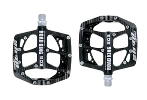 SMS-Mountain-Bike-Pedals-Sealed-Bearing-Widen-Bicycle-Pedals-Platform-9-16-in