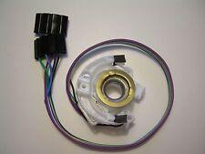 1964 1965 1966 Chevy Impala Belair Turn Signal Switch No Tilt