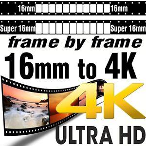 Super-16mm-Movie-Film-to-4K-UHD-Ultra-High-Definition-Scanning-Transfer-SERVICE