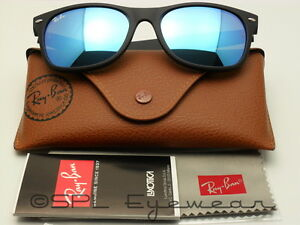biggest ray ban store new york