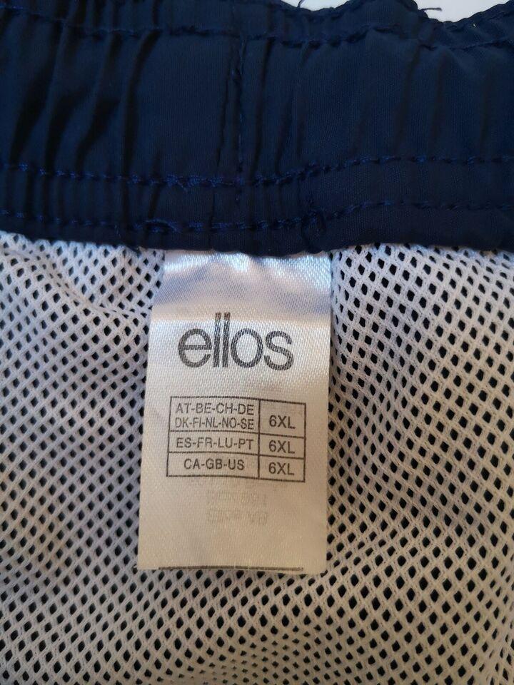 Badetøj, Shorts, Ellos