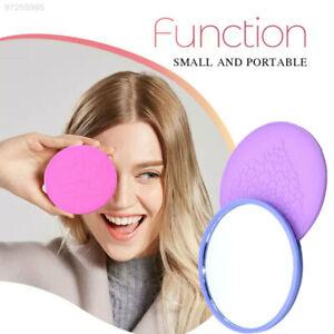 D659-Glass-Mirror-Travel-Mirror-Makeup-Tools-Apply-Lipstick-Mini-Makeup-Mirrors