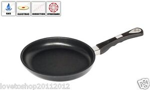 Induction-Tossing-Pan-24cm-4cm-Deep-034-The-World-s-Best-Pan-034-AMT-Gastroguss-I-424