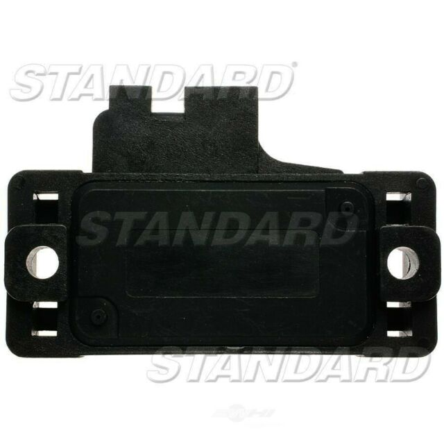 Standard Motor Products AS3 MAP Sensor