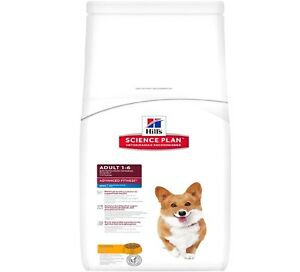 SCIENCE-PLAN-MINI-800g-2-5kg-Hills-Advanced-Fitness-bp-Small-Dog-Food-kg