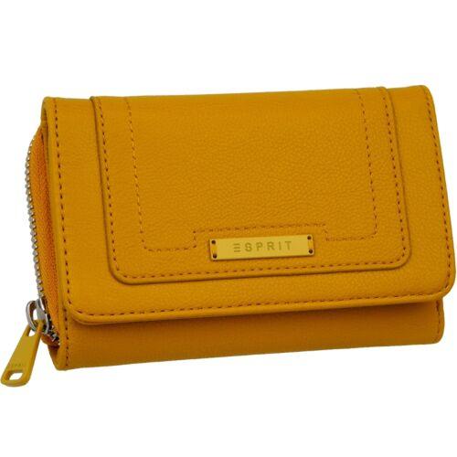 Esprit Ladies Purse Purse Purse Wallet Ladys Purse Wallet New