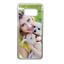 Personalizado-Personalizado-Impreso-telefono-Funda-Protectora-Foto-Logo-Texto-Gran-Regalo