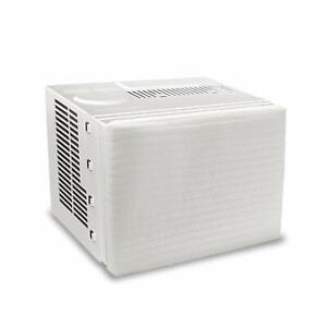 Indoor-Air-Conditioner-Dustproof-Cover-Window-Air-Conditioner-A-C-Unit-Cover