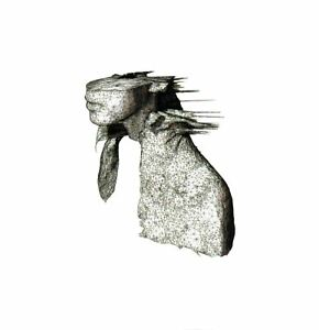 COLDPLAY-a-rush-of-blood-to-the-head-CD-album-EX-EX-7243-5-40504-2-8-brit-pop