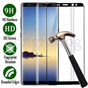 3D-Full-Cover-Tempered-Glass-Screen-Protector-For-Samsung-Galaxy-Note-8-Note-9