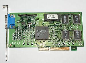 ASUS AGP-V3005 GRAPHIC CARD TREIBER WINDOWS 7