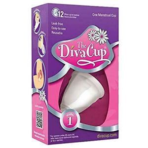 La-Diva-Cup-menstrual-Modelo-1-para-mujeres-19-30-pre-parto-resusable