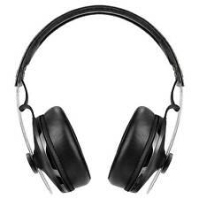 Sennheiser 506250 Momentum 2 Wireless Over Ear Headphones Black