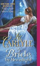 MacLachlan Family and Friends: A Bride by Moonlight 8 by Liz Carlyle (2013, Paperback)