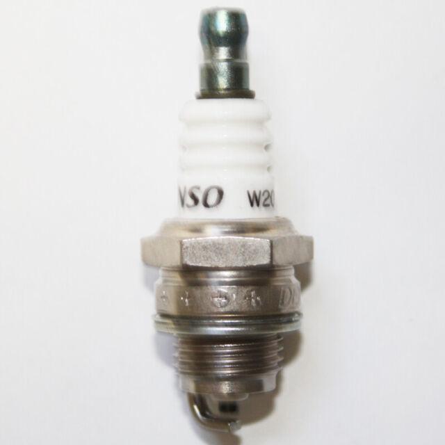 5x Champion RCJ8Y Spark Plug Fast Despatch Set Of 5 Plugs