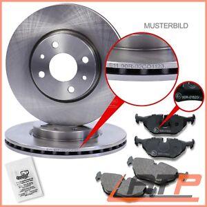 bremsscheiben bremsbel ge vorne renault megane 1 megane. Black Bedroom Furniture Sets. Home Design Ideas