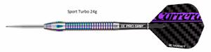 CARRERA SPORT TURBO BY TARGET Latest Range of Darts