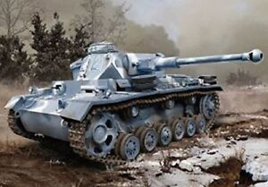 Dragon-1-35-WWII-Germany-Army-Tank-No-3-K-type-Smart-Model-kit-DR6903-EMS