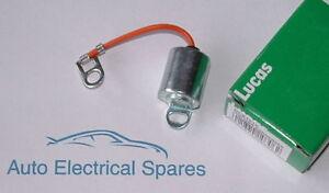 lucas-DCB101C-25D4-ignition-condenser-for-AUSTIN-FORD-HILLMAN-MG-TRIUMPH