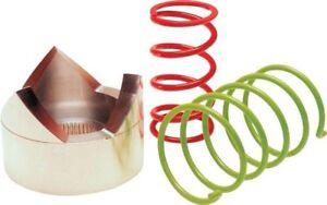 EPI Clutch Kit Kawasaki 08-11 Teryx 750 27-28/' Tires