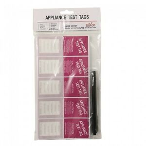Burgundy-Test-Tags-100-Pack