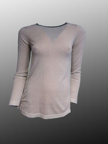 Damen Pullover Pulli Longsleeve mit Kapuze Fitness Kapuzenpulli Sweater BC582