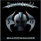 Running Wild - Shadowmaker (2012)