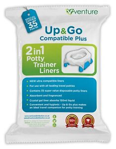 Portable-Potty-Liners-35-Pack-Comaptible-With-Oxo-Tot-Pote-Plus-Babyway-Potties