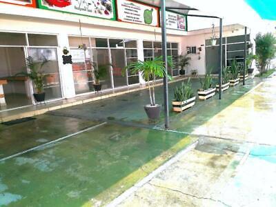Oficina en Venta en Oaxtepec Centro