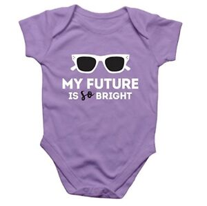 Image is loading baby-funny-clothes-cute-new-born-unique-special- 408620e5b25f