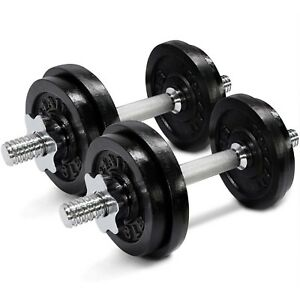 Yes4All-40-lb-Adjustable-Weight-Dumbbells-for-Gym-Fitness-a-Pair